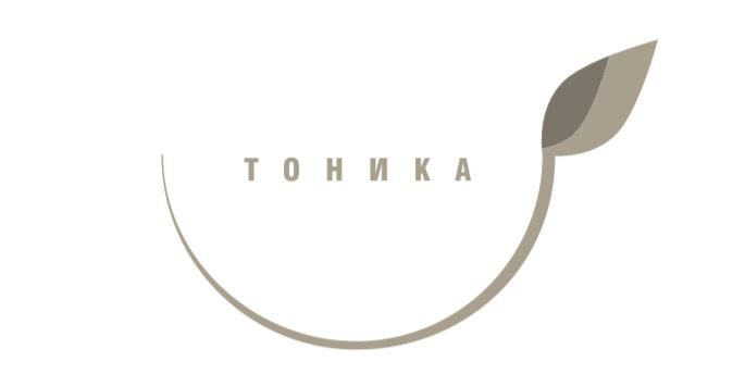 TONIKA TEA